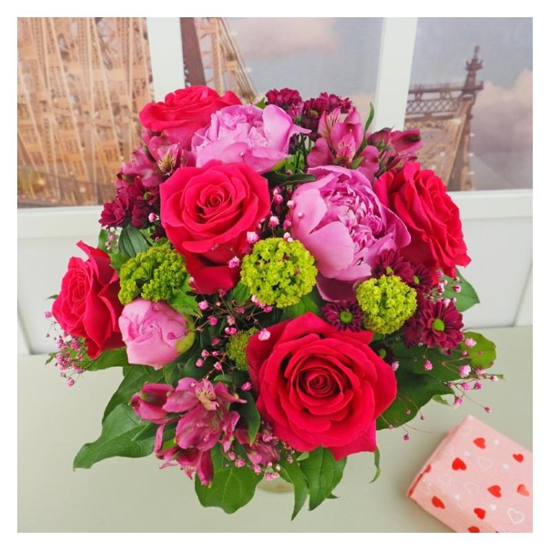 Bouquet Matilda