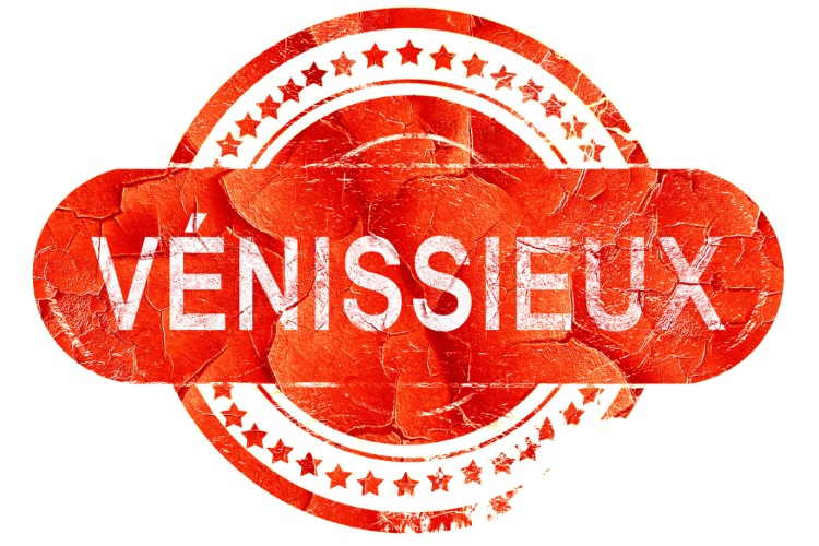 Livraison de bouquets de fleurs à Vénissieux